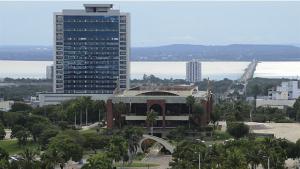 Número de pré-candidatos em Palmas assusta o eleitor