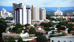 Governo do Estado lança edital para venda de 59 lotes distribuídos na Região Sul de Palmas