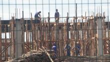 Com nova linha de crédito imobiliário do BB, associação prevê ser momento ideal para compra de imóveis