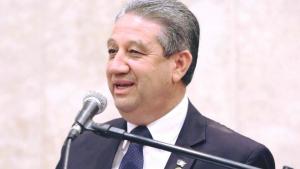 Pastor da Assembleia de Deus assume presidência do PSDB em Anápolis