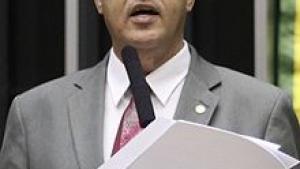 Eduardo Machado leva para o PHS o deputado federal mais votado de Pernambuco