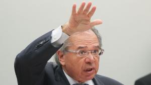 Esclarecendo a real política econômica do liberal Paulo Guedes
