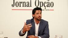 Atraso em emissão de certidões da Enel prejudica prefeituras