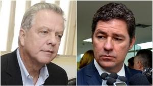 Ex-presidentes da Mitsubishi de Catalão são condenados por corrupção e lavagem de dinheiro