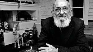 Vexame do Brasil no Pisa não é culpa de Paulo Freire
