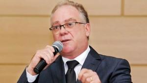 Justiça mantém condenação por improbidade administrativa contra pré-candidato Paulo do Vale