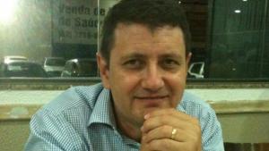 Prefeito de Porangatu diz que está mais próximo de se filiar ao PP. Vai deixar o PSDB