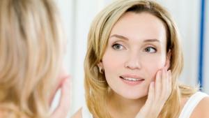 Conheça o tratamento estético que promete deixar sua pele bonita antes do carnaval