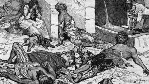 O que Thomas Mann e Camus têm a dizer, em um mundo tomado pelo medo, sobre a atualidade da peste