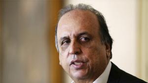 STJ determina soltura do ex-governador do Rio de Janeiro Luiz Fernando Pezão