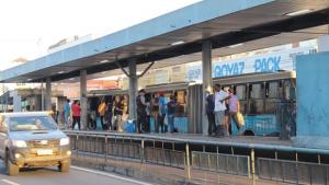 Impossível planejar Goiânia sem pensar a Região Metropolitana
