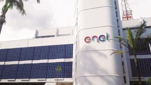 Assembleia instaura CPI da Enel