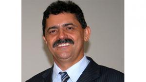 Ex-prefeito de Araguaína, Valuar Barros é processado por improbidade