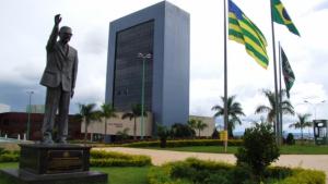 Secretário de Finanças confirma prestação de contas da prefeitura para o dia 18