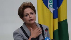 """Pacote anticorrupção prevê criminalização de """"caixa 2"""" e confisco de bens"""