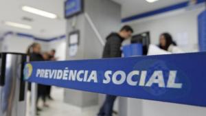 Número de inativos cresceu 73% nos últimos 10 anos em Goiás