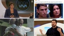 Felipe Prior, Atila Iamarino, Drauzio Varella, Vera Magalhães: ninguém escapa do linchamento virtual