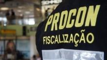 Procurador da Câmara Municipal se prepara para assumir superintendência do Procon-GO