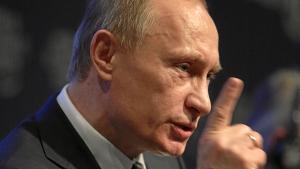 Quantas divisões o Kremlin pode fomentar?