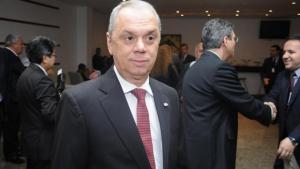 Miguel Cançado participa da 11ª Conferência Legislativa Sobre Liberdade de Expressão