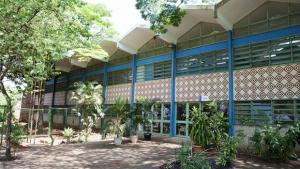 MPF suspende concurso da UFG por amizade entre aprovada e componente da banca
