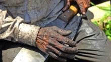 Mais de mil trabalhadores foram encontrados em condições análogas à escravidão no Brasil em 2019