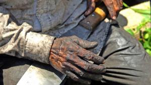 Acordo prevê que novos juízes trabalhistas cursem disciplina sobre trabalho escravo. Entenda
