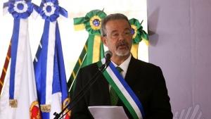 Cresce preocupação com segurança na Rio 2016, afirma ministro da Defesa