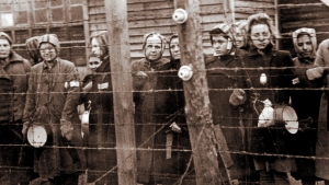Record lança livro sobre campo de concentração que nazistas reservaram exclusivamente para mulheres