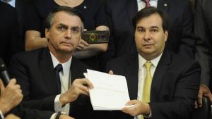 Datafolha mostra que 51% dos brasileiros rejeitam reforma da Previdência