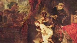 """""""A Mulher Obscura"""", um romance"""