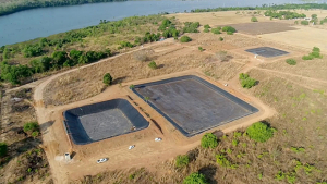Sancionada a Lei que regulamenta a Política Estadual de Resíduos Sólidos