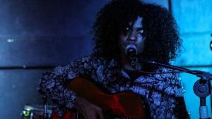 Lowbrow inicia 2019 com projeto musical beneficente