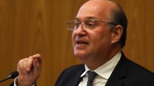 Neto do economista Roberto Campos será presidente do Banco Central