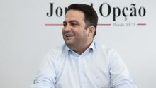 Anápolis negocia para ampliar em 10,5% o salário dos professores