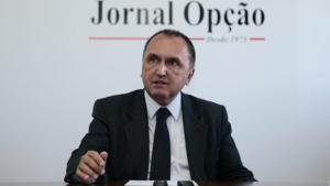 No mês da mulher, Secretário de Segurança Pública anuncia programa de combate ao feminicídio
