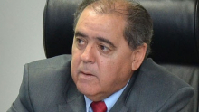 Rogério Troncoso diz que deixará o PTB de Morrinhos