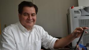 Morre ex-senador boliviano vítima de acidente aéreo em Goiás