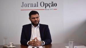 Policarpo assegura operações de crédito vitais para gestão Iris ao articular sessões extras na Câmara