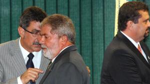 As gravações em que Romero Jucá sugere que é possível um pacto para abortar a Operação Lava Jato