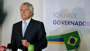 Governo extingue Secretaria de Estado do Trabalho em PL da Reforma Administrativa