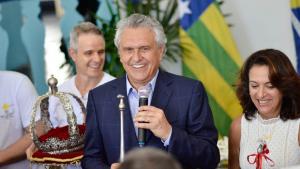 3 políticos que, embora pretendam disputar o governo em 2022, fazem oposição responsável