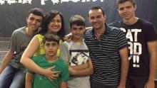 Irmão de deputado Paulo Cezar Martins disputa Prefeitura de Quirinópolis pelo PSD