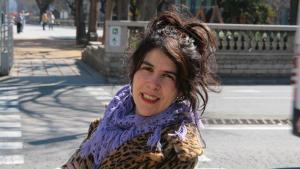 Espanhola-catalã diz que será preciso repensar as coisas ou marchar para o abismo