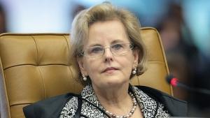 Ministra Rosa Weber, do STF, suspende portaria sobre trabalho escravo