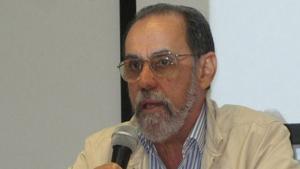 Organizador do Prêmio Esso morre aos 74 anos. Tinha câncer