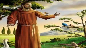 Comitês eleitorais afirmam que campanhas em Goiânia são franciscanas