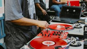 Um dos maiores eventos de Hip Hop começa neste domingo, em Goiânia