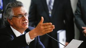 Em nova réplica, Caiado diz que Paulo Garcia é preguiçoso e rejeitado pelos goianienses