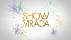 Juiz autoriza Show da Virada e diz que incômodo de vizinhos não pode impedir evento